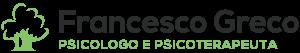 Dott. Francesco Greco Psicologo a Bagheria